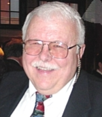 Robert A. Sammons, Jr., M.D., Ph.D.