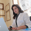 Sana Barada, PharmD, MS in IPAS -Specialized in Applied Pharmacology and Pharmacovigilance