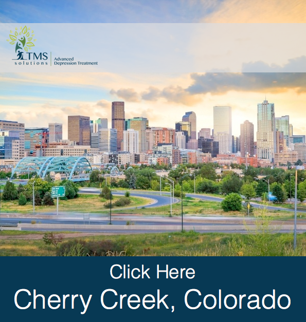 600x630-Cherry-Creek-Location-Button.png
