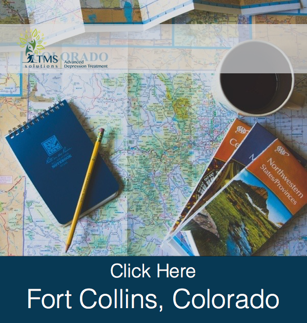 600x630-Fort Collins Location Image