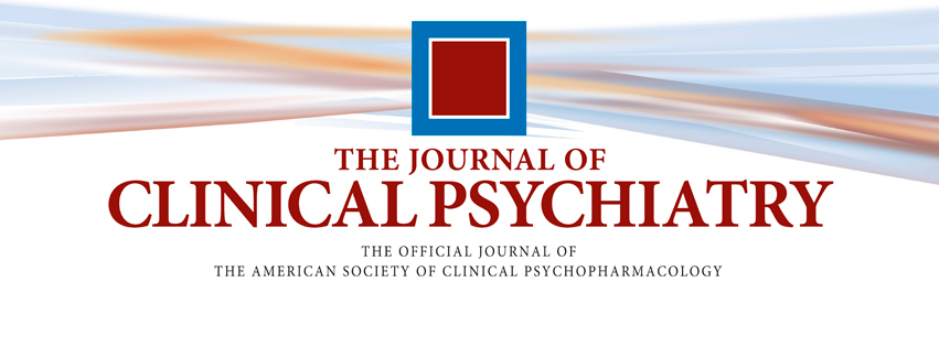 Journal_of_Clinical_Psychiatry