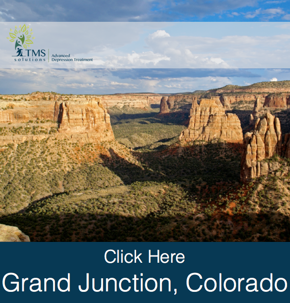 600x630-Grand-Junction-Location-Button.png