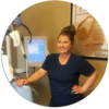 Kaitlyn Lawson - Certified TMS Technician at TMS Solutions Grand Junction