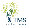 TMS_2018_Logo_Icon-Only-lg