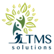 Curated By TMS Solutions